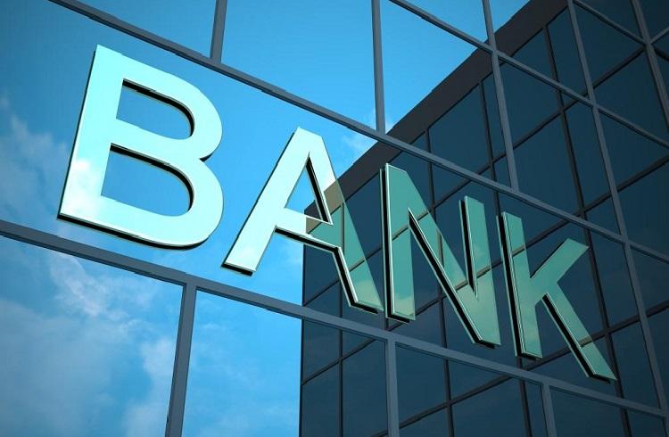 Bilgi Sistemleri Ve Elektronik Bankacılık
