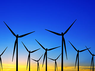 ENERGY AND NATURAL RESOURCES LAW